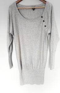 Aritzia Talula Cashmere Blend Sweater Dress -XS